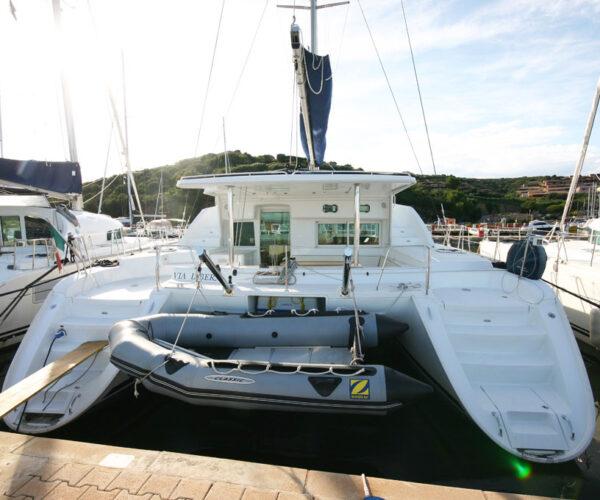 lagoon-440-via-libera-catamaran-sardinia-3